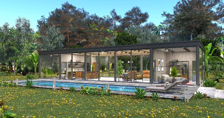 koh-samui-villas-ultra-modern-2-bed-maenam-7