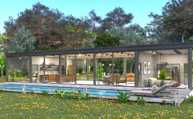 koh-samui-villas-ultra-modern-2-bed-maenam