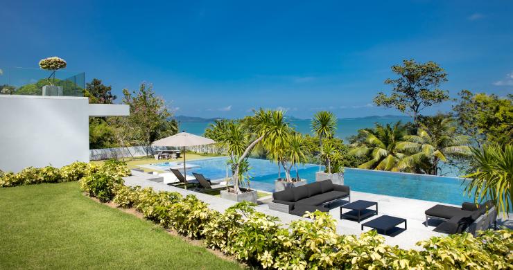 phuket-luxury-villa-cape-yamu-10-bed-3