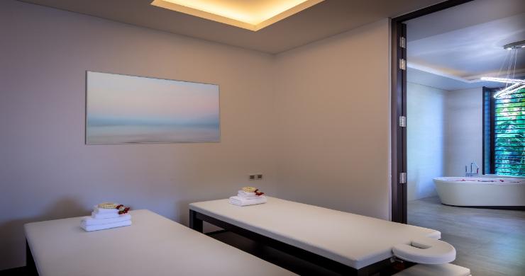 phuket-luxury-villa-cape-yamu-10-bed-16