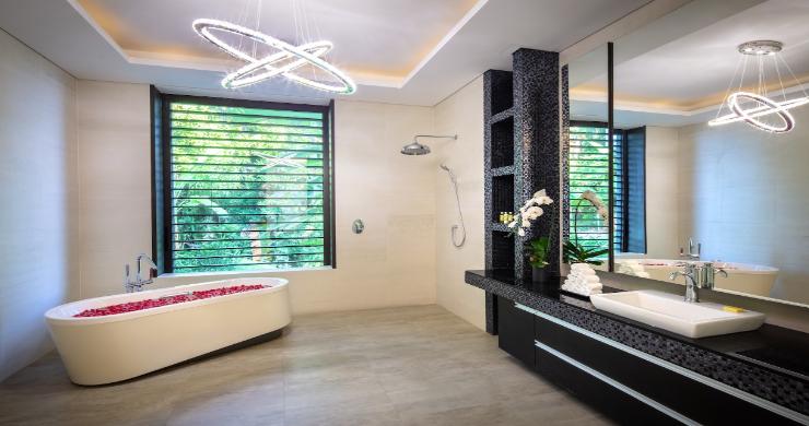 phuket-luxury-villa-cape-yamu-10-bed-20