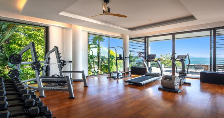phuket-luxury-villa-cape-yamu-10-bed-17