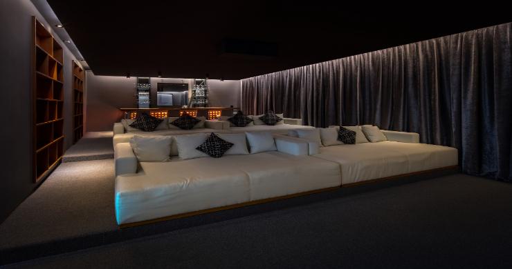 phuket-luxury-villa-cape-yamu-10-bed-19