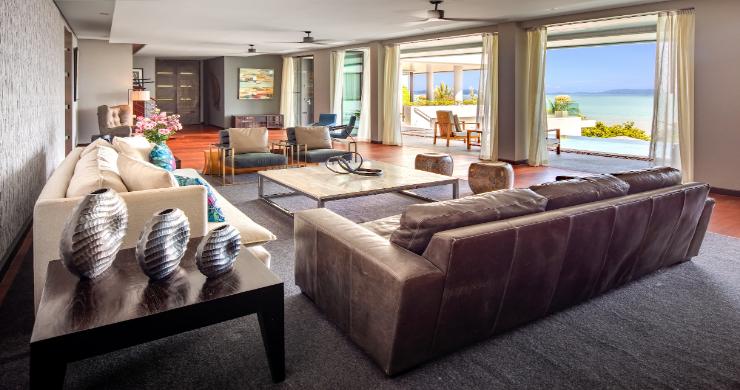 phuket-luxury-villa-cape-yamu-10-bed-5