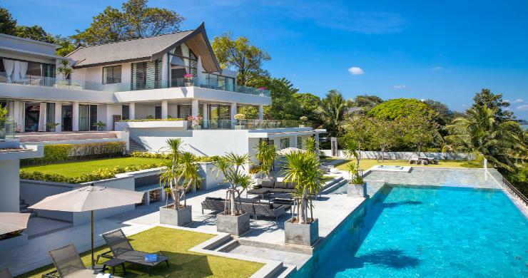 phuket-luxury-villa-cape-yamu-10-bed-2