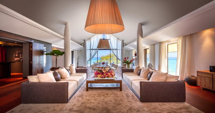 phuket-luxury-villa-cape-yamu-10-bed-4