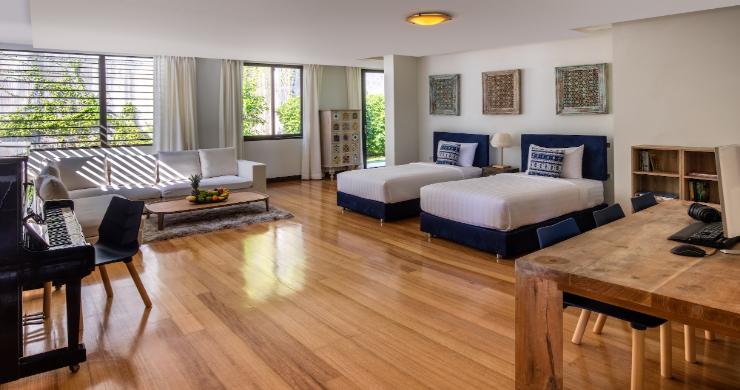 phuket-luxury-villa-cape-yamu-10-bed-18