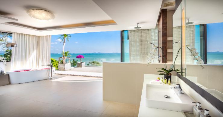 phuket-luxury-villa-cape-yamu-10-bed-14