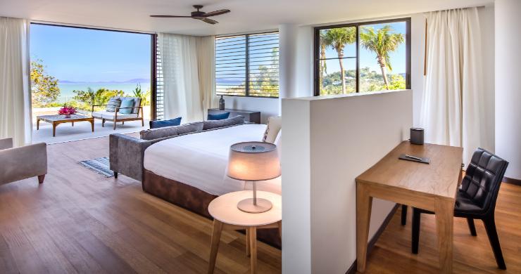phuket-luxury-villa-cape-yamu-10-bed-11