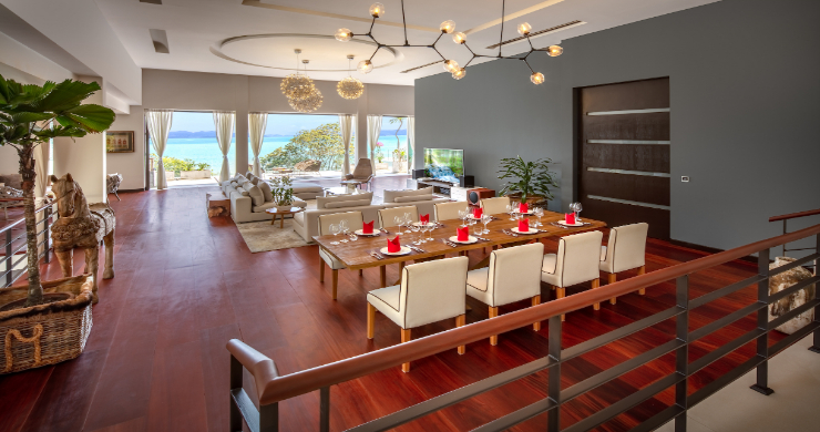 phuket-luxury-villa-cape-yamu-10-bed-7