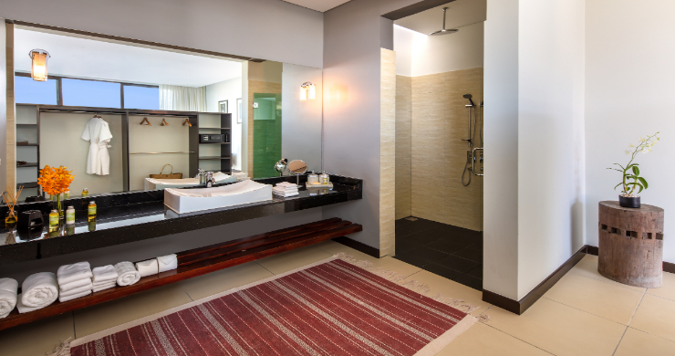 phuket-luxury-villa-cape-yamu-10-bed-15