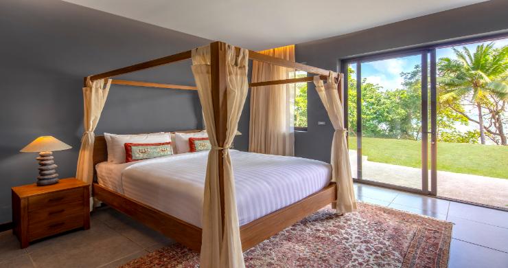 phuket-luxury-villa-cape-yamu-10-bed-10