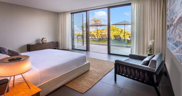 phuket-luxury-villa-cape-yamu-10-bed-8