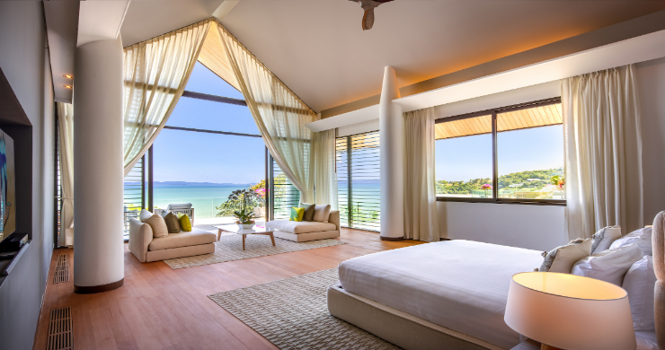 phuket-luxury-villa-cape-yamu-10-bed-9