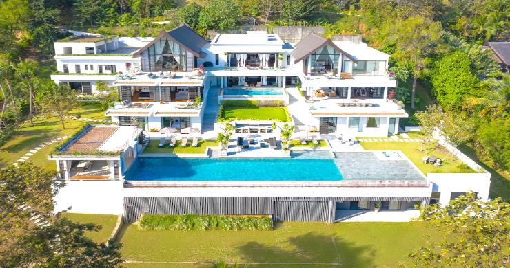 phuket-luxury-villa-cape-yamu-10-bed-21