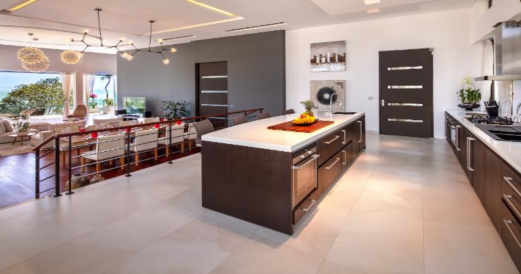 phuket-luxury-villa-cape-yamu-10-bed-6