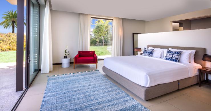 phuket-luxury-villa-cape-yamu-10-bed-12
