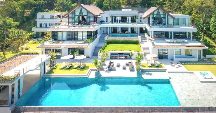 phuket-luxury-villa-cape-yamu-10-bed-1