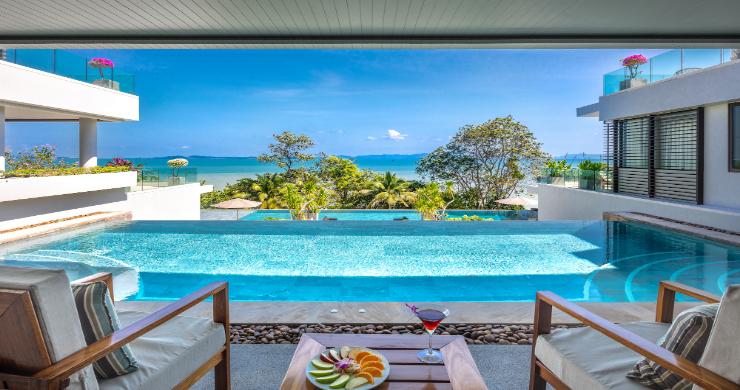 phuket-luxury-villa-cape-yamu-10-bed-13