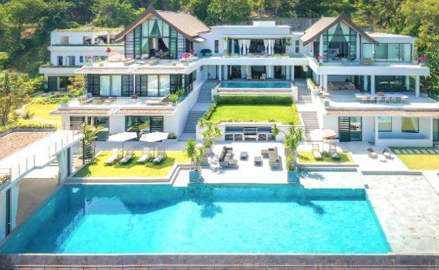phuket-luxury-villa-cape-yamu-10-bed