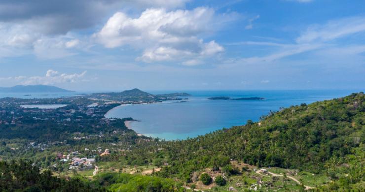 koh-samui-land-for-sale-chaweng-noi-sea-view-1
