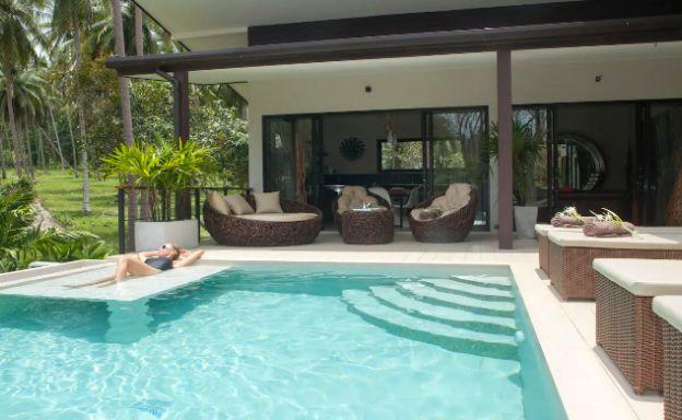 koh-phangan-villa-for-sale-private-pool