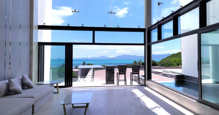 koh-samui-luxury-sea-view-condo-in-bangrak-13