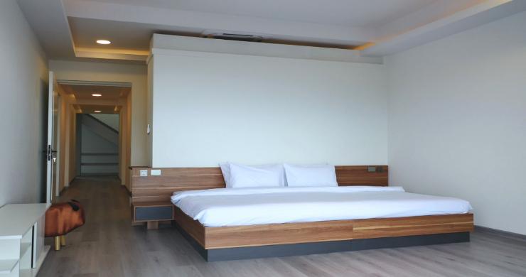 koh-samui-luxury-sea-view-condo-in-bangrak-17