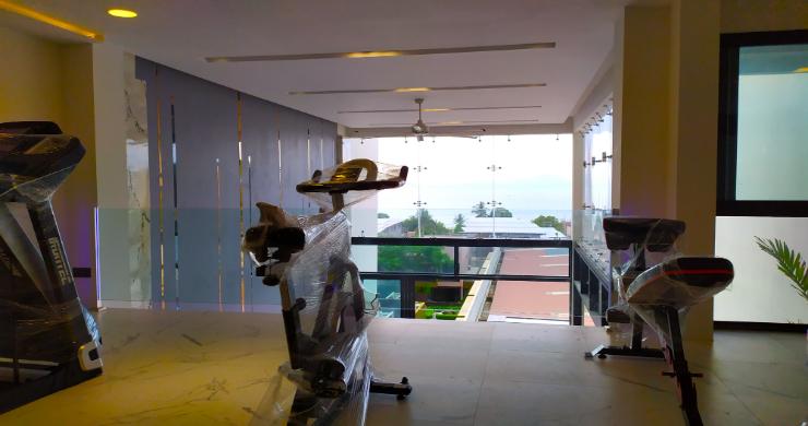 koh-samui-luxury-sea-view-condo-in-bangrak-15