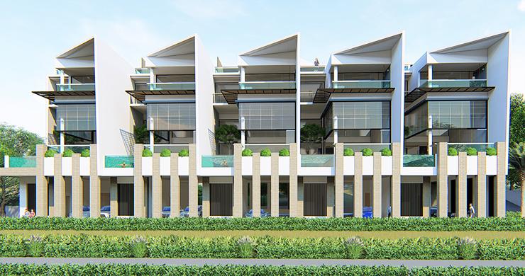 koh-samui-luxury-sea-view-condo-in-bangrak-11