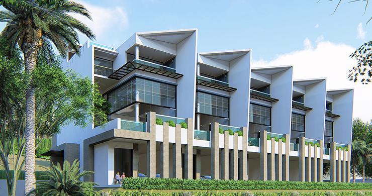 koh-samui-luxury-sea-view-condo-in-bangrak-12