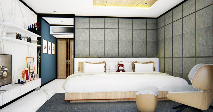 koh-samui-luxury-sea-view-condo-in-bangrak-7