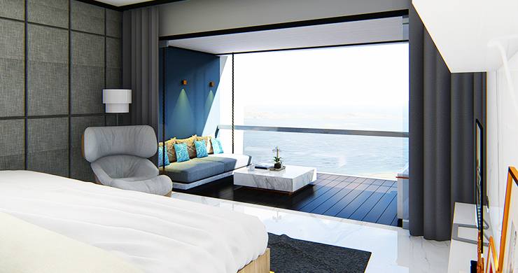 koh-samui-luxury-sea-view-condo-in-bangrak-6