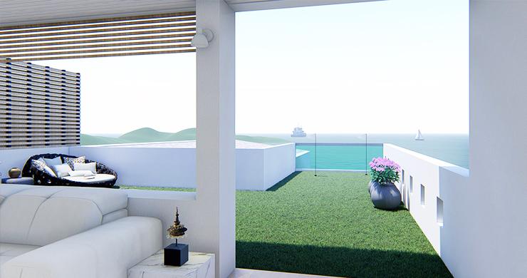 koh-samui-luxury-sea-view-condo-in-bangrak-3