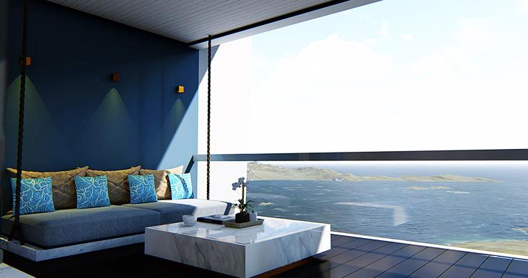 koh-samui-luxury-sea-view-condo-in-bangrak-4