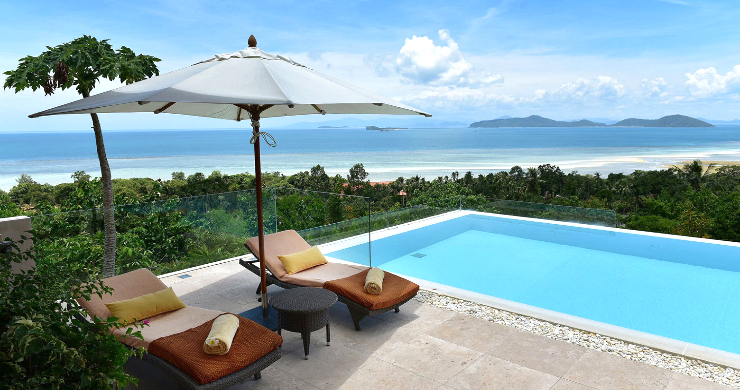 koh-samui-luxury-villa-tropical-5-bed-laem-set-2