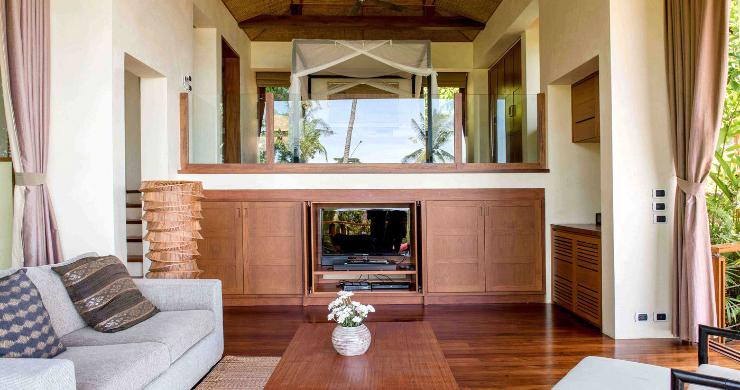 koh-samui-luxury-villa-tropical-5-bed-laem-set-6