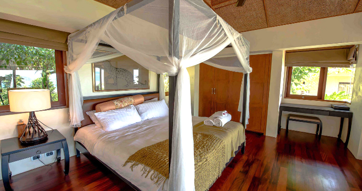 koh-samui-luxury-villa-tropical-5-bed-laem-set-10