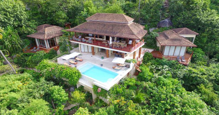 koh-samui-luxury-villa-tropical-5-bed-laem-set-1