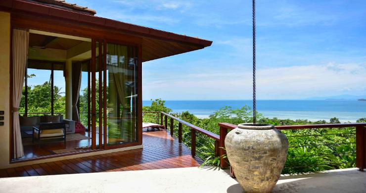 koh-samui-luxury-villa-tropical-5-bed-laem-set-4