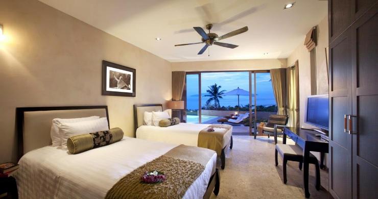koh-samui-luxury-villa-tropical-5-bed-laem-set-8