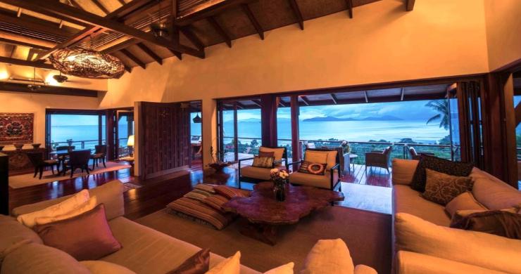 koh-samui-luxury-villa-tropical-5-bed-laem-set-15