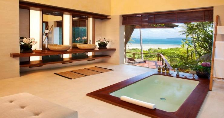 koh-samui-luxury-villa-tropical-5-bed-laem-set-7