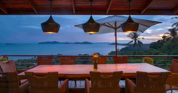 koh-samui-luxury-villa-tropical-5-bed-laem-set-12