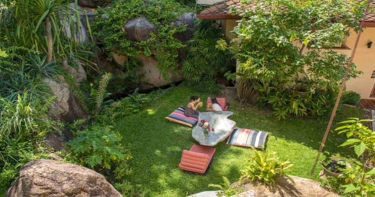 koh-samui-luxury-villa-tropical-5-bed-laem-set-13