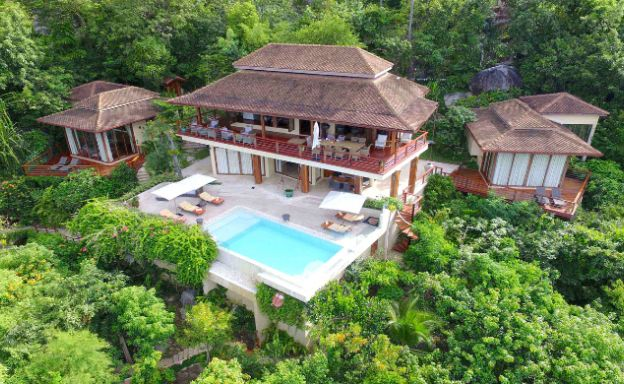koh-samui-luxury-villa-tropical-5-bed-laem-set