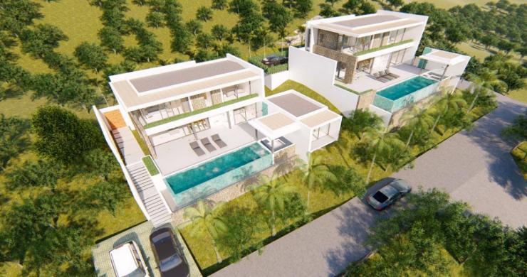 koh-samui-villas-for-sale-contemporary-bophut-hills-13