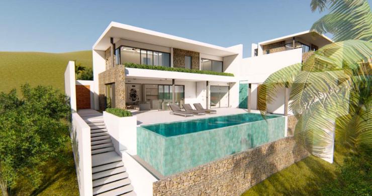 koh-samui-villas-for-sale-contemporary-bophut-hills-10