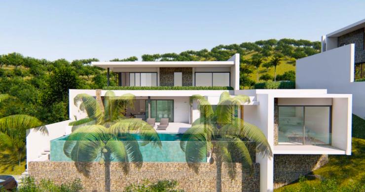 koh-samui-villas-for-sale-contemporary-bophut-hills-2