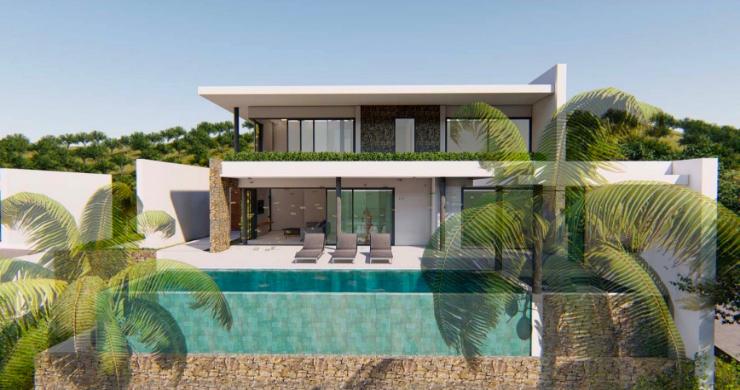 koh-samui-villas-for-sale-contemporary-bophut-hills-8